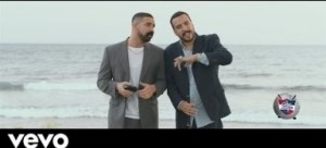 Video: French Montana - No Shopping (feat. Drake)